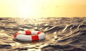 Krise, Krisenmanagement, Führung, Führungsqualität, Führungsstärke, krisenfest, Dierke Houben, Unternehmen