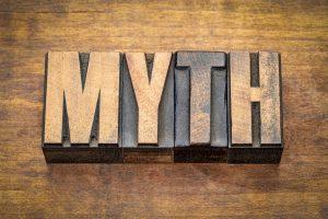 Führung, Führungsvergessenheit, führungslos, Mythen, Unternehmen, Unternehmensführung, Politik, DIerkeHouben