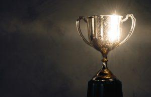 Führung, Mythen, Sieger, Management, Leadership, DierkeHouben