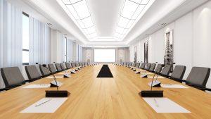 Mythen, Führung, Führungskraft, Führungskompetenz, Unternehmen, DierkeHouben, Neuanfang, Manager, Top-Manager